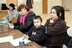 1600_exp_-6807 (Paul Lantz) Tags: aid annual general keewaytinok legal meeting moosonee native ontario services canada