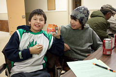 1600_exp_-6803 (Paul Lantz) Tags: aid annual general keewaytinok legal meeting moosonee native ontario services canada