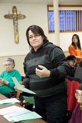 1600_exp_-6797 (Paul Lantz) Tags: aid annual general keewaytinok legal meeting moosonee native ontario services canada