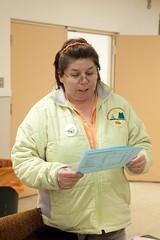 1600_exp_-6794 (Paul Lantz) Tags: aid annual general keewaytinok legal meeting moosonee native ontario services canada