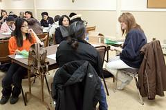 1600_exp_-6788 (Paul Lantz) Tags: aid annual general keewaytinok legal meeting moosonee native ontario services canada