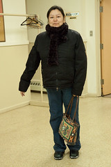 1600_exp_-6777 (Paul Lantz) Tags: aid annual general keewaytinok legal meeting moosonee native ontario services canada