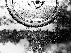 Photo of 2020 01 24 bike 014 03