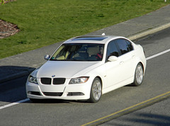 BMW 3 Series (AJM CCUSA) (AJM STUDIOS) Tags: ajmcarcandidusa ajmcarcandidcollection carcandid carcandidcollection carcandidusa ajmccusa automobile car vehicle carphotos automobilesphotos automobilephotography ajmstudios northamericancars carsofnorthamerica carsoftheunitedstates 2020 bmw3series whitebmw3series bmw 3 series bmw3seriespic bmw3seriespics bmw3seriesphoto bmw3seriesphotos 3series