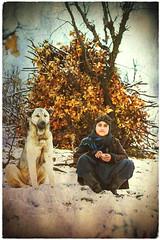 Kurdistan ❤️کوردستان (Kurdistan Photo كوردستان) Tags: کوردان colemêrg wan şernex mêrdîn riha amed sêrt bidlîs erzirom ezirgan çewlîk mamkî qersê erdêxanê semsur dîlok gurgomê sêwas osmanyê xetayê kîlisê meledîyê تهران، اصفهان، شیراز، سمنان، ساری، رشت، گرگان، تبریز، بابل، مشهد، زنجان، کرمانشاە، سنندج، همدان، شاهرود، گوهردشت کرج، اراک سەركەڤر، ناڤدارا، ئیسومەرا، شرێ ئالكا، ئیروان توریشكێ سکا ملانێ ههربۆ بێکرێس ئالیان رەزیان هەمدلا هەڤندكا، ببانا، هەسنێ هۆستان هەسنەكا، رێشە ئاستە سالوكا فقیران erbil kurdish libya عفرين davos switzerland boeing 737 ryanair
