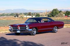 IMGL2194 Cool Classic Cars (thingsb) Tags: cool classic cars