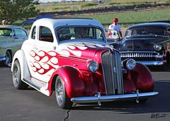 IMGL2184 Cool Classic Cars (thingsb) Tags: cool classic cars