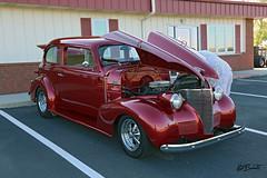 IMGL2182 Cool Classic Cars (thingsb) Tags: cool classic cars