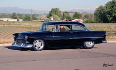 IMGL2177 Cool Classic Cars (thingsb) Tags: cool classic cars