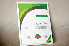 Diploma Certificate (designassistant) Tags: diplomas diplomasandcertificates employee event formalcertificates freephotoshopcertificates gold graduation office performance performer professionalcertificates certificatedesign achievement appraisal award awards business certificates certificate certifications corporate corporatecertificates diploma psdcertificates retire rewards royal salary success white medical medicalcertificate resumedesign modern creativecertificate uniquecertificate