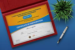 certificate (designassistant) Tags: diplomas diplomasandcertificates employee event formalcertificates freephotoshopcertificates gold graduation office performance performer professionalcertificates certificatedesign achievement appraisal award awards business certificates certificate certifications corporate corporatecertificates diploma psdcertificates retire rewards royal salary success white medical medicalcertificate resumedesign modern creativecertificate uniquecertificate