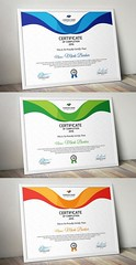 Certificate of Completion (3) (designassistant) Tags: diplomas diplomasandcertificates employee event formalcertificates freephotoshopcertificates gold graduation office performance performer professionalcertificates certificatedesign achievement appraisal award awards business certificates certificate certifications corporate corporatecertificates diploma psdcertificates retire rewards royal salary success white medical medicalcertificate resumedesign modern creativecertificate uniquecertificate