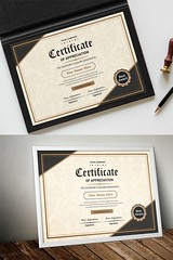 Certificate of Appreciation (designassistant) Tags: diplomas diplomasandcertificates employee event formalcertificates freephotoshopcertificates gold graduation office performance performer professionalcertificates certificatedesign achievement appraisal award awards business certificates certificate certifications corporate corporatecertificates diploma psdcertificates retire rewards royal salary success white medical medicalcertificate resumedesign modern creativecertificate uniquecertificate