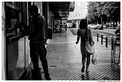 When the Heartache Has Gone (Matías Brëa) Tags: calle street streetphotography social documentalismo documentary blancoynegro blackandwhite bnw mono monochrome monocromo personas people gente