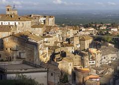 Caprarola_Italy_2019-9018 (storvandre) Tags: villa farnese caprarola lazio italy italia architecture culture history italian palace