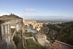 Caprarola_Italy_2019-9015 (storvandre) Tags: villa farnese caprarola lazio italy italia architecture culture history italian palace