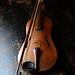 Violin Musical Instrument Music Edited 2019