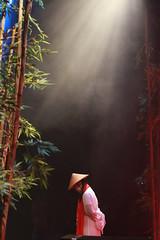 Sri Eng Tay (5)