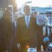 """Governor Baker celebrates completion of Platform C at Union Station in Springfield • <a style=""""font-size:0.8em;"""" href=""""http://www.flickr.com/photos/28232089@N04/49436646768/"""" target=""""_blank"""">View on Flickr</a>"""