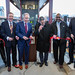 "Governor Baker celebrates completion of Platform C at Union Station in Springfield • <a style=""font-size:0.8em;"" href=""http://www.flickr.com/photos/28232089@N04/49436653083/"" target=""_blank"">View on Flickr</a>"