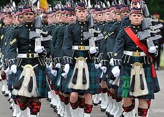 80593844 (ron.scribs230) Tags: british royalty human interest one person royalty edinburgh scotland unitedkingdom