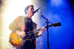 Stereophonics - Kind Tour 2020 (MyiPop.net) Tags: stereophonics kind tour 2020 concierto directo show live madrid palacio vistalegre spain