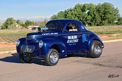 IMGL2206 Cool Classic Cars Gasser (thingsb) Tags: cool classic cars gasser