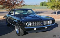 IMGL2187 Cool Classic Cars (thingsb) Tags: cool classic cars