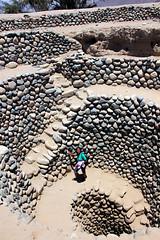 Perú - Acueductos de Cantalloc (Galeon Fotografia) Tags: galeonfotografia galeonfotografía perú pérou peru перу acueductosdecantalloc cantallocaqueducts cantallocaquädukte aqueducsdecantalloc pinay filipina philippine
