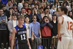 DSC_7770 (K.M. Klemencic) Tags: hudson high school boys basketball explorers brecksville bees ohio ohsaa suburban league