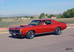 IMGL2320 Cool Classic Cars (thingsb) Tags: cool classic cars