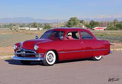 IMGL2188 Cool Classic Cars (thingsb) Tags: cool classic cars