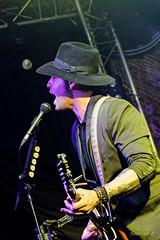 Manu Lanvin And The Devil Blues 18_01_2020 (2) (pSauriat) Tags: concert live show band scène festival musique music canon 6d artiste musicien