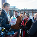 """Governor Baker celebrates completion of Platform C at Union Station in Springfield • <a style=""""font-size:0.8em;"""" href=""""http://www.flickr.com/photos/28232089@N04/49437120581/"""" target=""""_blank"""">View on Flickr</a>"""