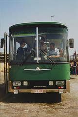 West Belgium Coach Cy 371150-62A (Public Transport) Tags: bus buses bussen belgique busen bussi busz oostende ostende transportencommun trasportopubblico transportpublic publictransport publictranport