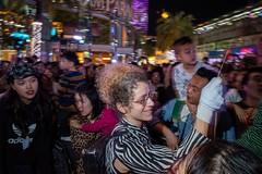 no.16 (pradithsathapitanon) Tags: flash street streetphotography streetphotothailand bkk thailand bangkok ricoh ricohgriii ricohgr gristsnap grsnaps 35mmphotography 35mm everybodystreet snapshot urbanphotography unposedcollective wearethestreet worldstreetfeature people photo