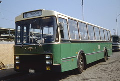 Van Coillie 365102-62A (Public Transport) Tags: autobus bus buses bussen belgique busen bussi busz vanhool publictransport oostende ostende transportencommun trasportopubblico sncv nmvb