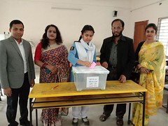"7.Student Cabinet Election 2020 • <a style=""font-size:0.8em;"" href=""http://www.flickr.com/photos/129894163@N05/49437296236/"" target=""_blank"">View on Flickr</a>"