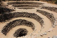 Perú - Acueductos de Cantalloc (Galeon Fotografia) Tags: galeonfotografia galeonfotografía perú pérou peru перу acueductosdecantalloc cantallocaqueducts cantallocaquädukte aqueducsdecantalloc