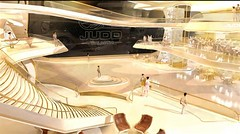 Free Download Modern Wallpaper How Avenue 5 's Production #Designer Built a Luxury #Spaceship #wallpaper #modernwallpaper #freedownload #downloadmodernwallpaper #freeforyou #bestwallpaper #hdwallpaper (kar.angdadap) Tags: wallpaper modern free hd download