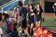 "DSC_0044 (Charles ""Andy"" Lee) Tags: oahu hawaii soccer girls futbol baptist academy sacred hearts hanalani prep school beautiful game campus hawaiian america sports female hysa rush leahi premier surf cup regionals ilh"