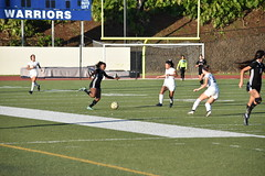 "DSC_0944 (Charles ""Andy"" Lee) Tags: oahu hawaii soccer girls futbol baptist academy sacred hearts hanalani prep school beautiful game campus hawaiian america sports female hysa rush leahi premier surf cup regionals ilh"