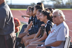 "DSC_0772 (Charles ""Andy"" Lee) Tags: oahu hawaii soccer girls baptist academy sacred hearts hanalani prep school beautiful game campus hawaiian america sports female hysa rush leahi premier surf cup regionals ilh"