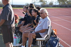 "DSC_0768 (Charles ""Andy"" Lee) Tags: oahu hawaii soccer girls futbol baptist academy sacred hearts hanalani prep school beautiful game campus hawaiian america sports female hysa rush leahi premier surf cup regionals ilh"