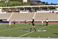 "DSC_0443 (Charles ""Andy"" Lee) Tags: oahu hawaii soccer girls futbol baptist academy sacred hearts hanalani prep school beautiful game campus hawaiian america sports female hysa rush leahi premier surf cup regionals ilh"