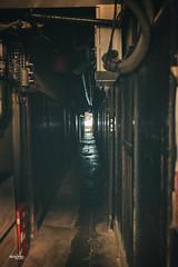 Japan-2b-138-Kyoto (daviddreuxphotocrea) Tags: dark sombre alley street ruelle rue japon japan kyoto 日本 京