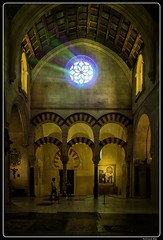 Córdoba_Andalusie_Mosque–Cathedral of Córdoba_ES (ferdahejl) Tags: córdoba andalusie mosque–cathedralofcórdoba es dslr canondslr canoneos800d