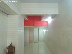Office Space for Rent in Prabhadevi - 225 sq ft (nehaal2) Tags: office officespace officeforrent realestate