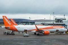 U2_A321neo_GLA (knut_nordlid) Tags: u2 easyjet a321 a321neo gla