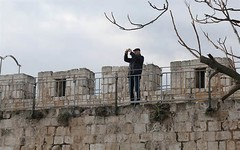 Free Download Modern Wallpaper Golgotha to the Six Day War: Stroll through time on a newly opened Old City wall #wallpaper #modernwallpaper #freedownload #downloadmodernwallpaper #freeforyou #bestwallpaper #hdwallpaper (kar.angdadap) Tags: wallpaper modern free hd download
